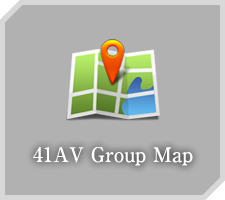 41AV Group Map